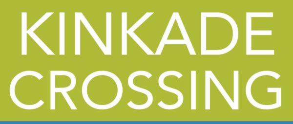 Kinkade Crossing