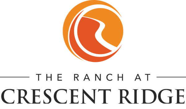 The Ranch at Crescent Ridge