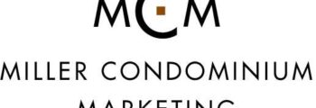 Torgerson & Associates becomes Miller Condominium Marketing
