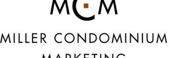 Torgerson & Associates becomes Miller Condominium Marketing