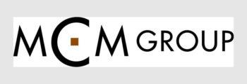 Miller Condominium Marketing forms independent brokerage
