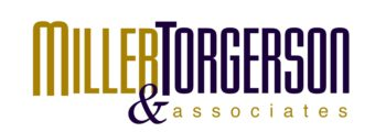 Torgerson & Associates becomes Miller Torgerson & Associates