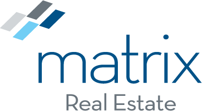 Matrix Real Estate