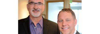 Matrix Real Estate partnership change