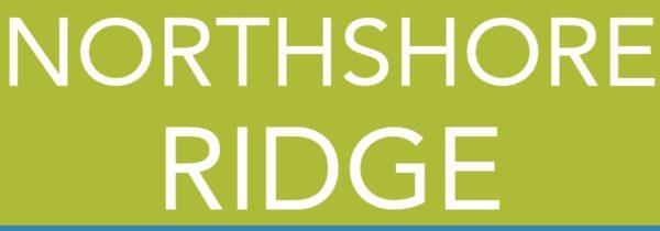 Northshore Ridge