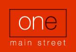 One Main Street