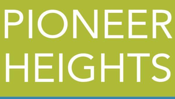 Pioneer Heights