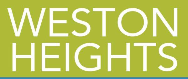 Weston Heights