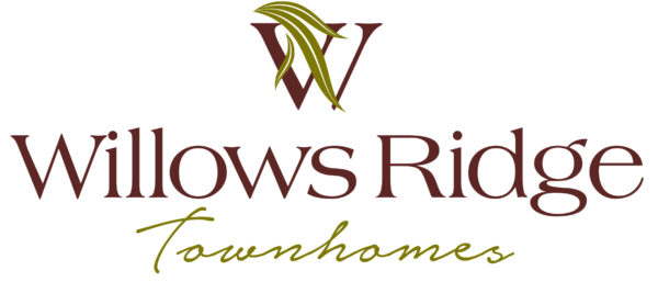 Willows Ridge Townhomes
