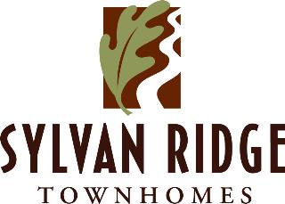 Sylvan Ridge