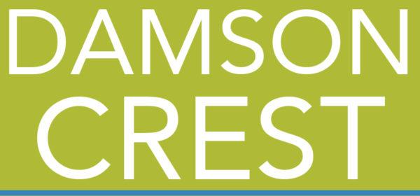Damson Crest