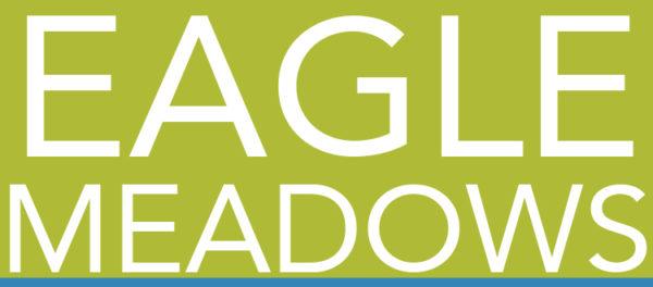 Eagle Meadows