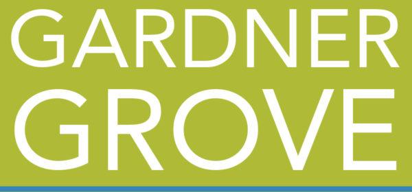 Gardner Grove