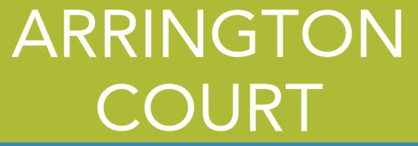 Arrington Court