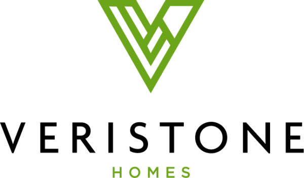 Monroe - Veristone Homes