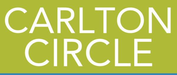 Carlton Circle